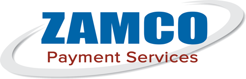 Zamco Data Services